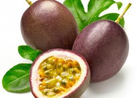 Fructul pasiunii: cel mai bun ajutor pentru imunitate