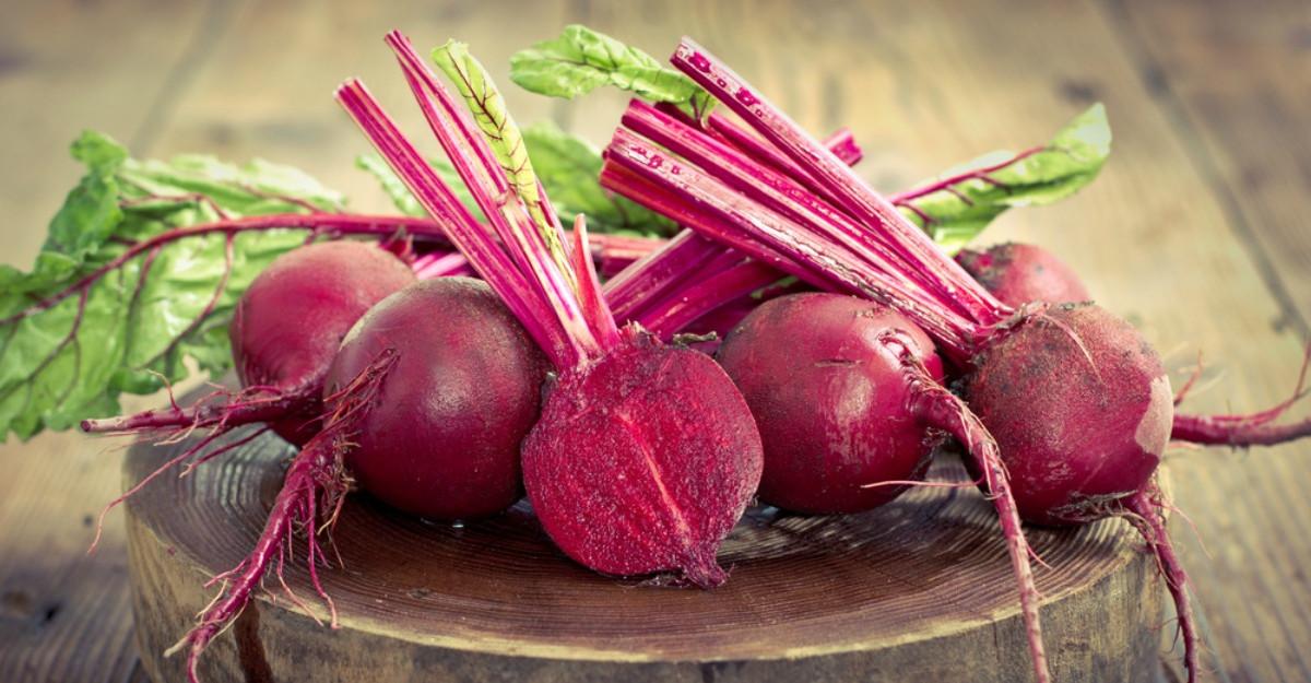 8 alimente care pot scadea tensiunea arteriala. Tu le mananci?