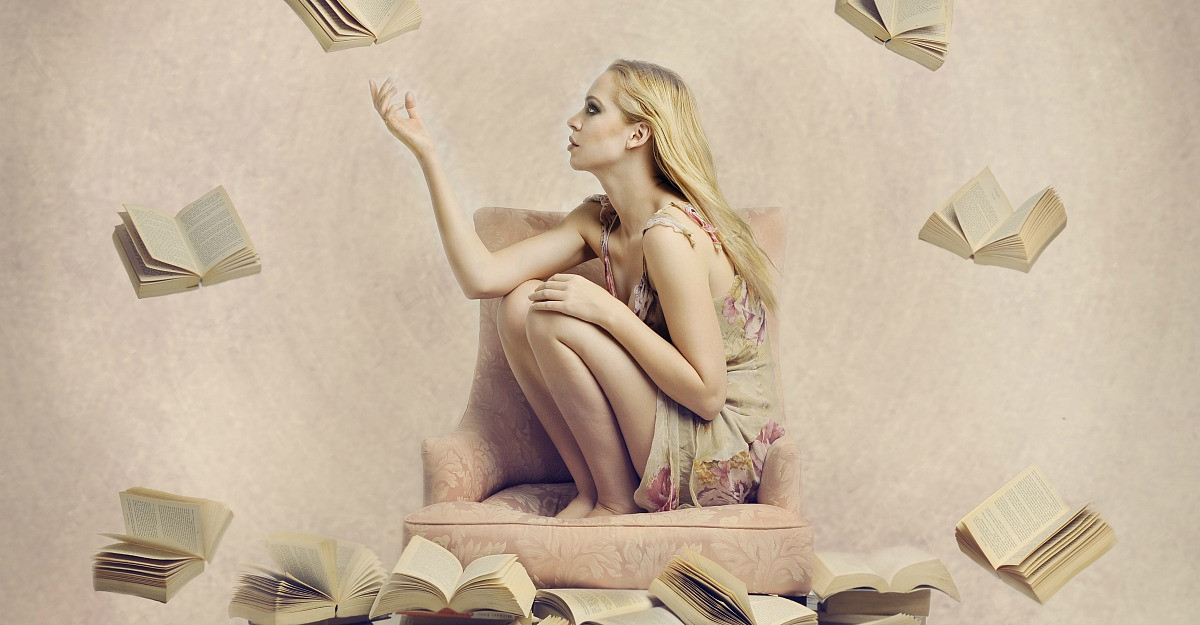 Carti psihologice extraordinare care te vor ajuta sa-ti transformi viata