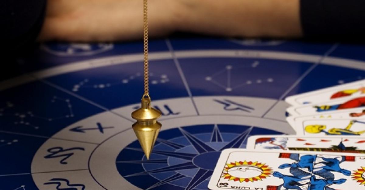 Horoscop Magic: Talismanul Zodiei Tale