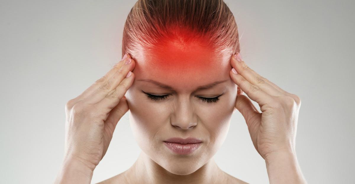 Encefalita: totul despre afectiunea periculoasa care poate duce la leziuni cerebrale. Cauze, simptome si tratament