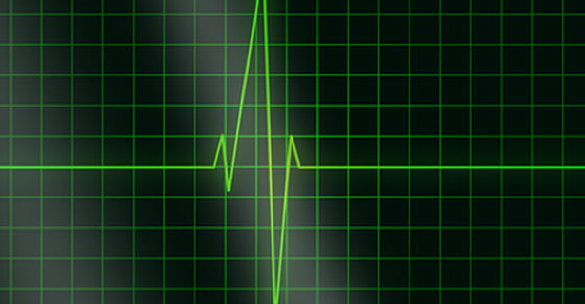 Peste 50% dintre femei decedeaza din cauza bolilor cardiovasculare