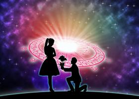 Horoscopul compatibilităților: 3 perechi de zodii care fac cele mai puternice și imprevizibile cupluri