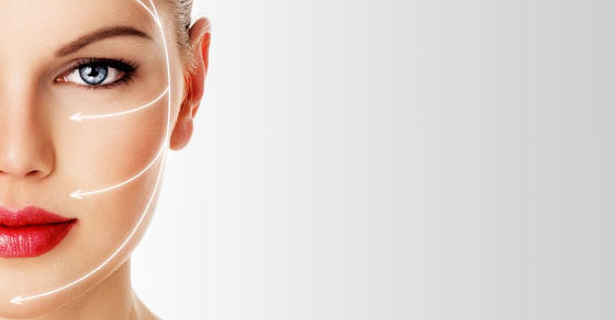 Terapiile cu laser: secretul stralucirii tale de sarbatori