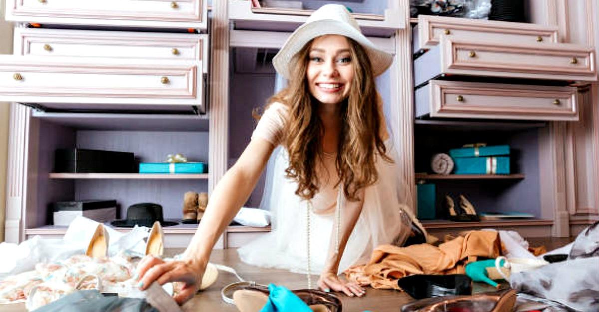 4 trucuri geniale care vor schimba modul in care iti speli hainele