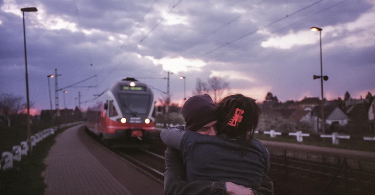 Horoscopul Dragostei: Cine dicteaza in relatia de cuplu?