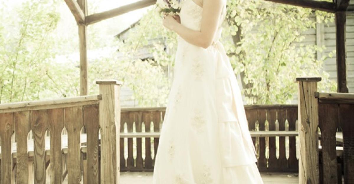 Nunta cu o destinatie in afara tarii: 5+1 Lucruri pe care trebuie sa le stii