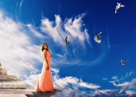 Provocarea zodiei tale: Cum devii cea mai buna versiune a ta