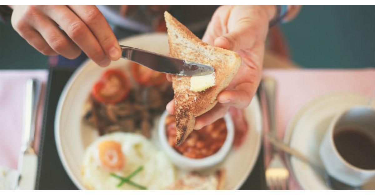 De ce nu este bine sa sari peste micul dejun