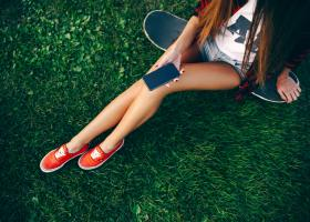 Sfaturi pentru epilare prima data pentru tinerele domnisoare