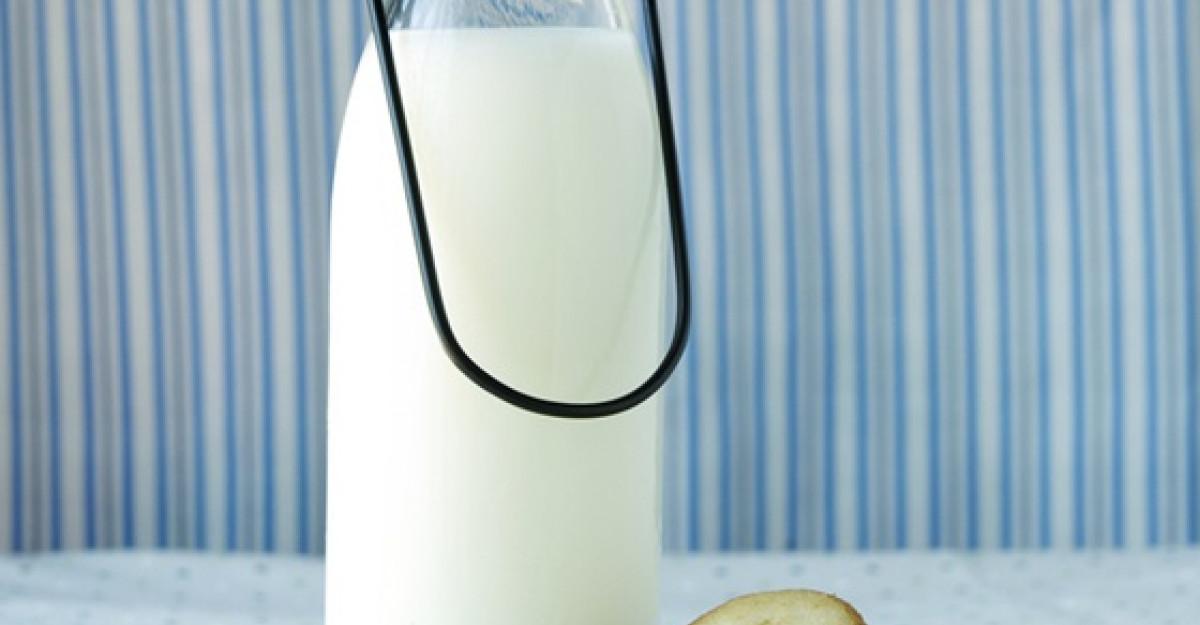 Elcomex Agroindustrial lanseaza o gama de produse din lapte de capra, 100% naturale!