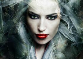 Horoscop paranormal: 3 zodii cu puteri magice