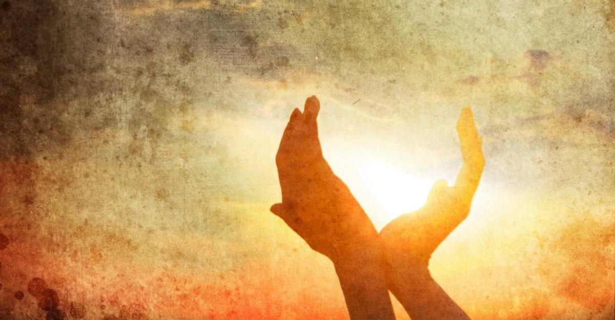 Nu uita niciodata ca Dumnezeu te iubeste