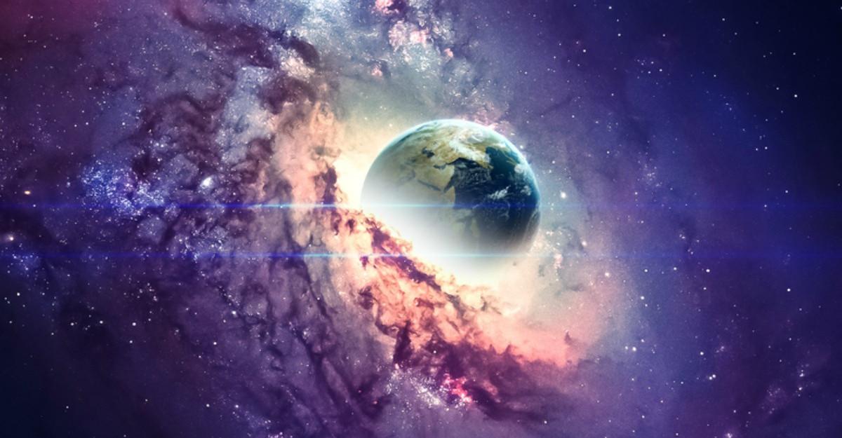 Pe 5 martie Mercur intra retrograd in Pesti. Astrele ne ofera a doua sansa la iubire si fericire