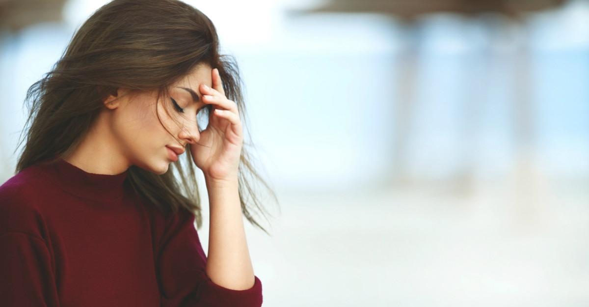 5 Metode eficiente pe care psihologii le folosesc pentru a scăpa de stres