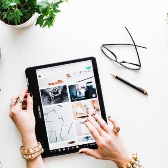 Când este Black Friday 2018 și ce magazine online să urmărești?