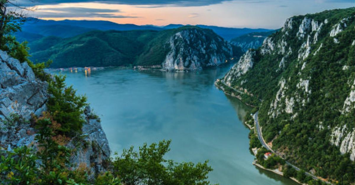 Video: Un documentar superb despre Romania cucereste lumea! Trebuie sa il vezi!