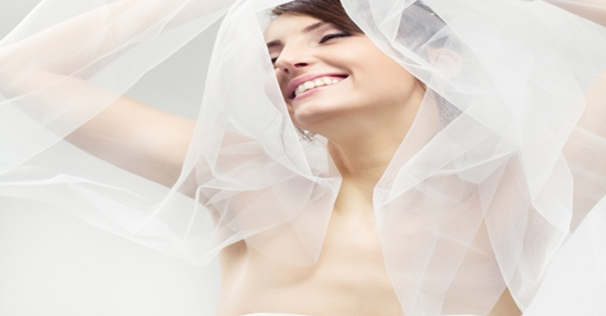 Trucuri pentru a arata bine in ziua nuntii