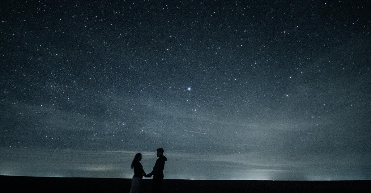 Numarul iubirii voastre: compatibilitate in numerologie