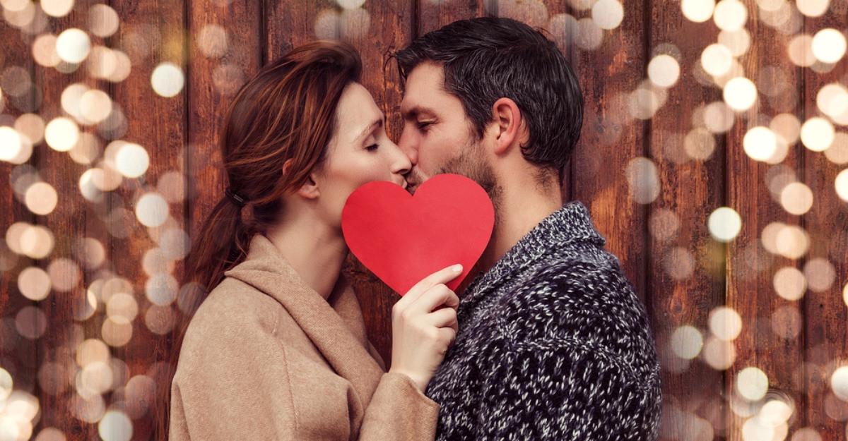 Astrologie: Cele mai romantice 4 zodii