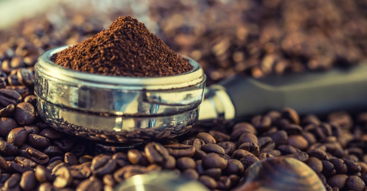 Cea mai bună băutură care poate înlocui cafeaua