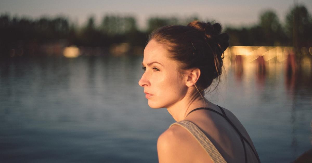 5 Sfaturi simple pentru a te ajuta să treci peste o despărțire
