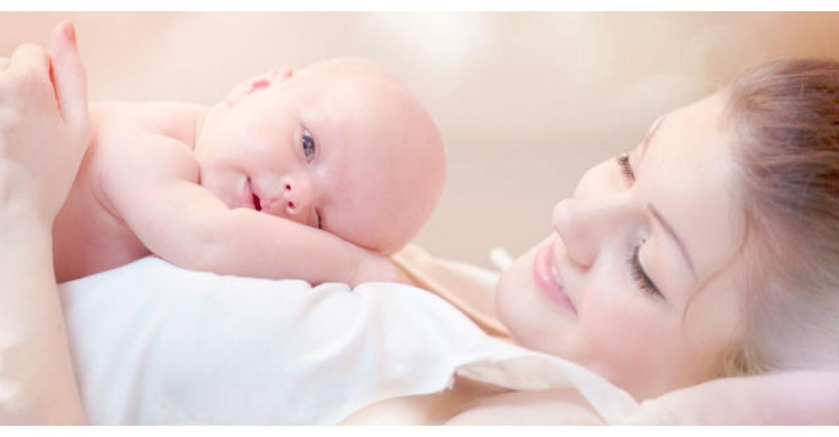 Fiica ei o anunta ca vrea sa devina mama. Ce urmeaza? Cea mai importanta lectie!