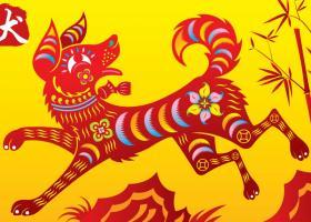 Horoscop Chinezesc 2018: Anul Cainelui de Pamant aduce schimbari majore