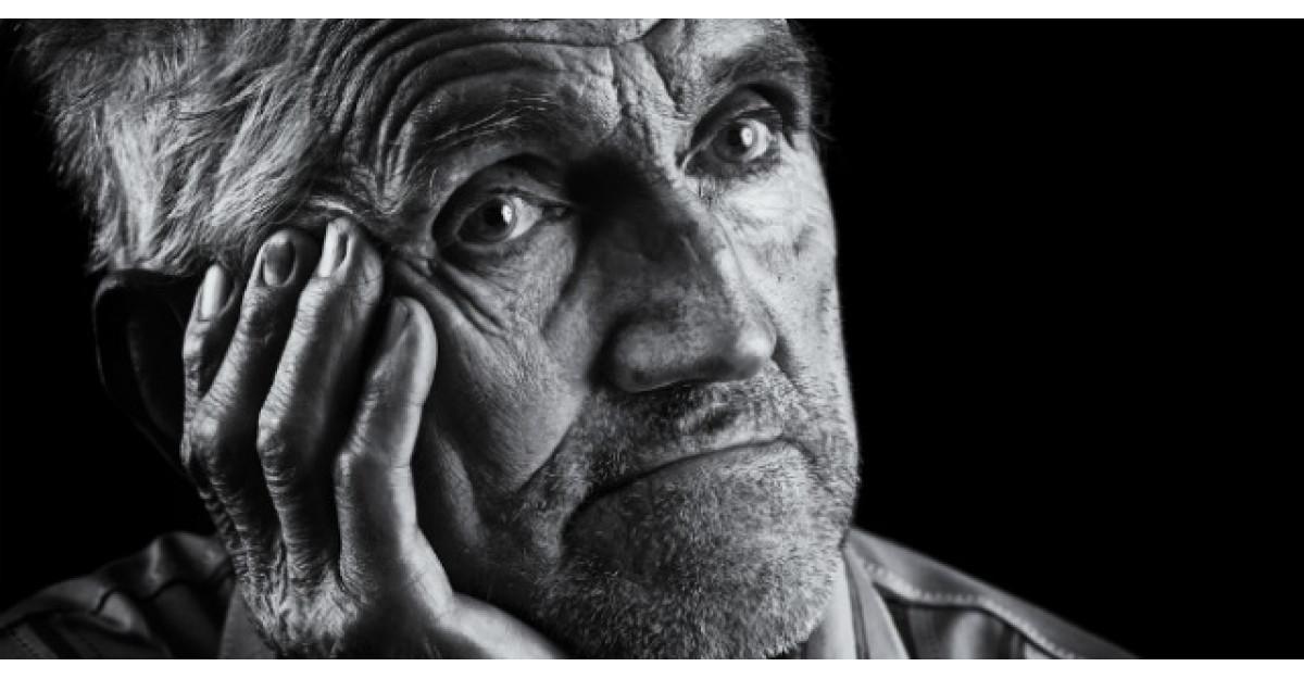 Un batranel de 89 de ani ne ofera LECTIA VIETII. Ce conteaza la final?
