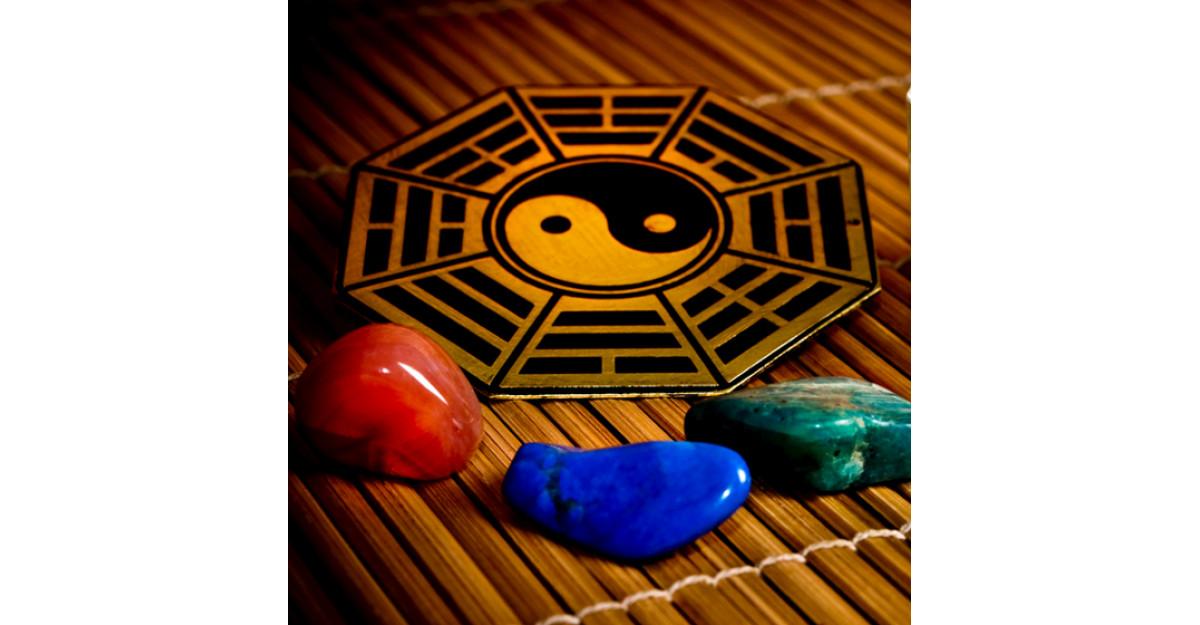 Horoscop: Piatra magica a zodiei tale. Influente in horoscopul tau