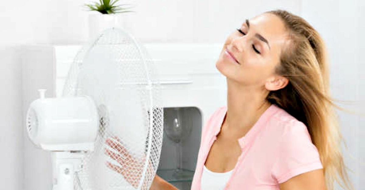 Stii sa faci fata caldurii in mod economic? 3 trucuri de a racori locuinta si a reduce consumul aerului conditionat