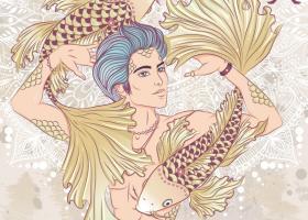 Astrologie: 7 lucruri pe care orice Peste ar vrea sa le stii despre zodia lui