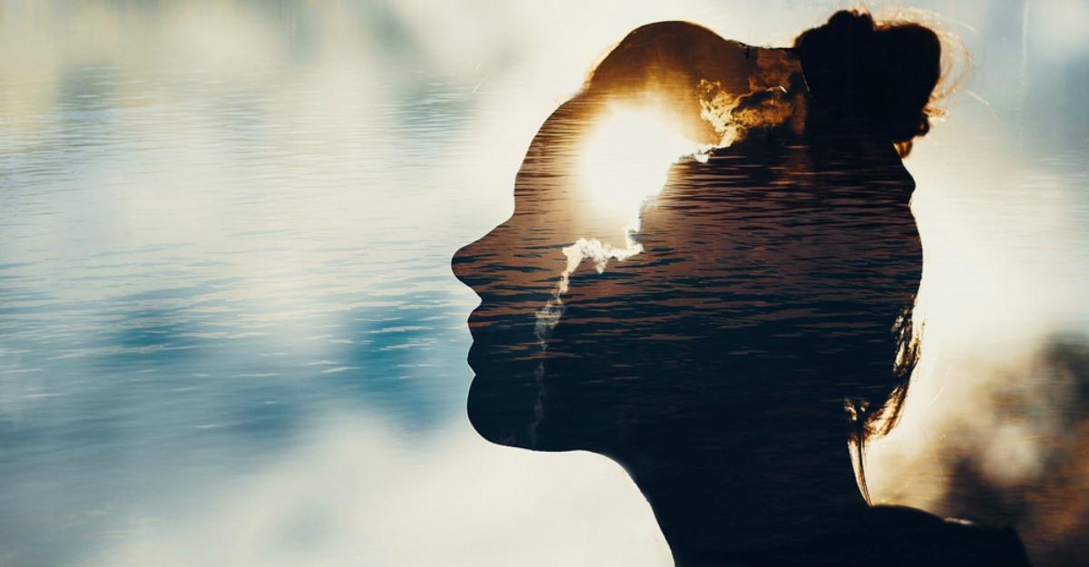 Despre frica de a lua o decizie: cum o depasesti cu gratie