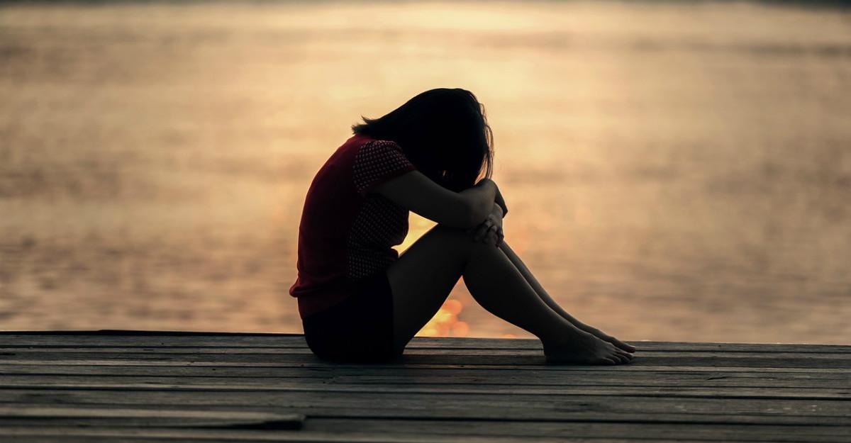 Cum sa recunosti cele mai frecvente 7 semne ale depresiei