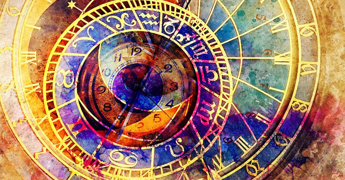 Horoscopul complet pentru luna Mai 2020: Noroc. Iubire. Deblocare
