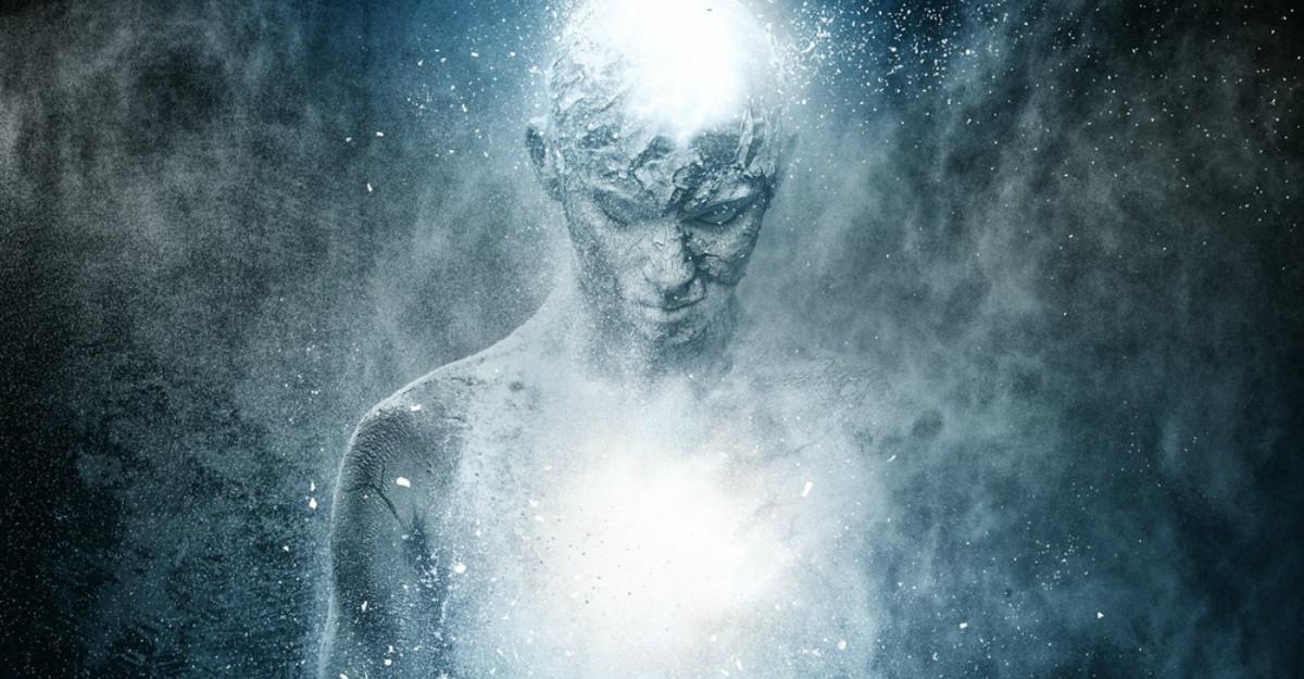 Cum faci puterea subconstientului sa lucreze in favoarea ta