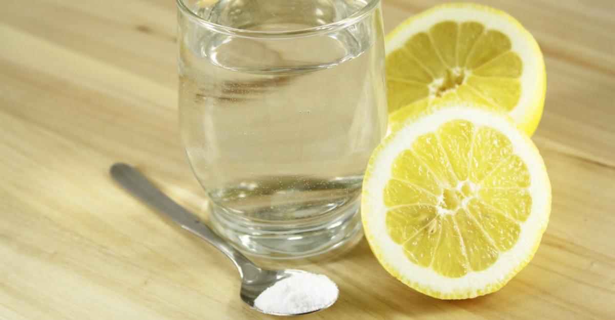 Ce se intampla daca timp de 7 zile bei apa sarata?