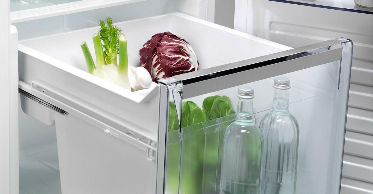 Ce este tehnologia 'No Frost' la frigidere și cum funcționează aceasta?