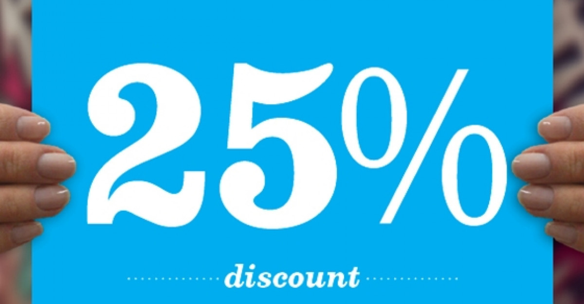New Look ,25% reducere pentru colectia de costume de baie