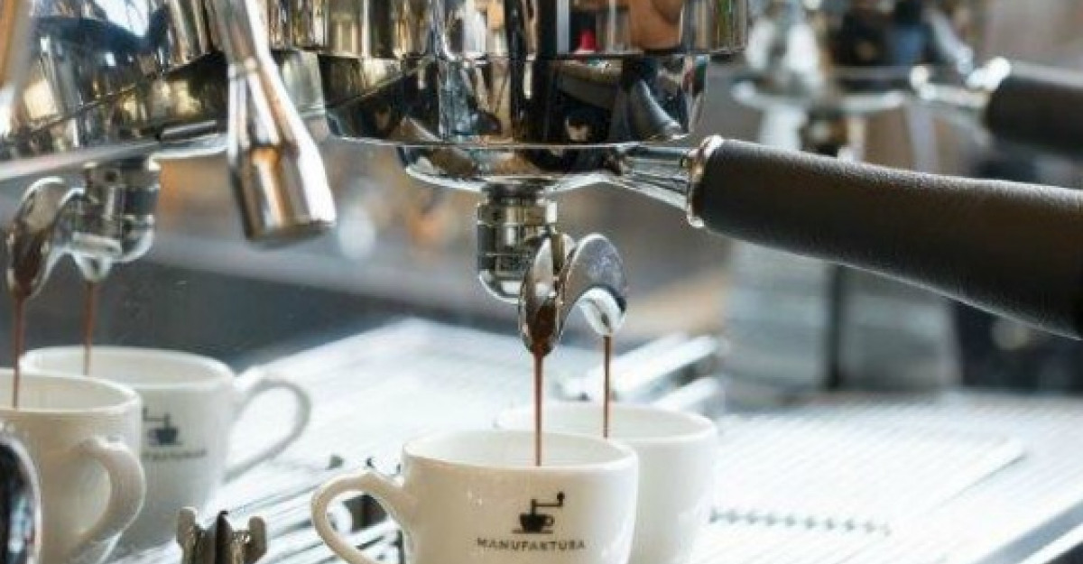 Strauss Romania lanseaza DONCAFE FRESH, cea mai proaspata cafea din Romania