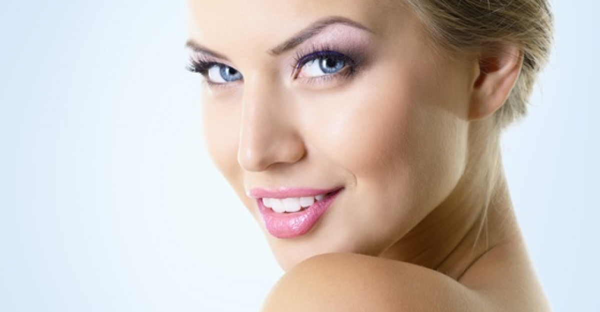 4 pacate ale frumusetii si cum sa le evitam