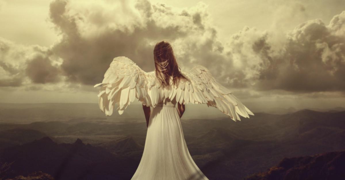 5 Promisiuni pe care sa i le faci sufletului tau chiar acum