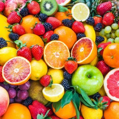 fructe goji pentru slabit