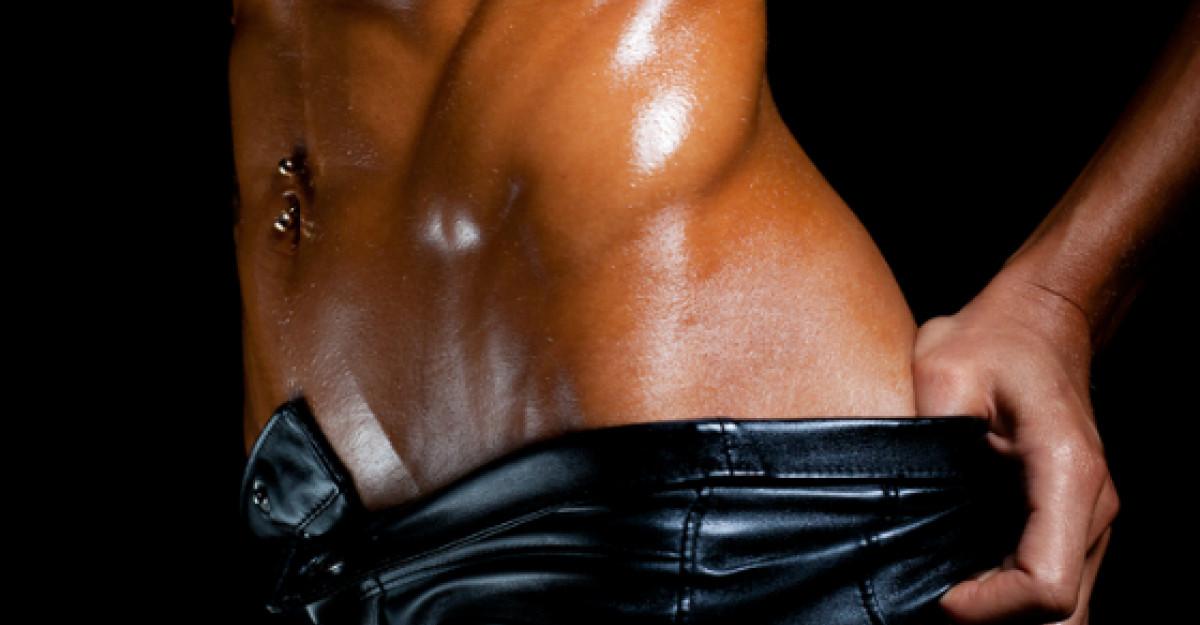 VIDEO: 5 exercitii pentru un abdomen plat