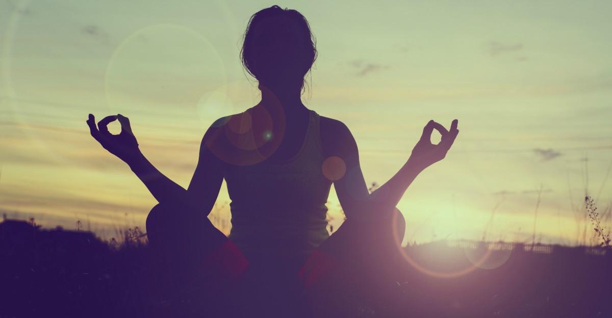 Ce sa elimini din viata ta ca sa fii fericita si sa ai mai mult succes