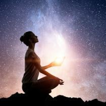 Meditatie pentru incepatori: Care sunt motivele pentru care sa te apuci sa meditezi