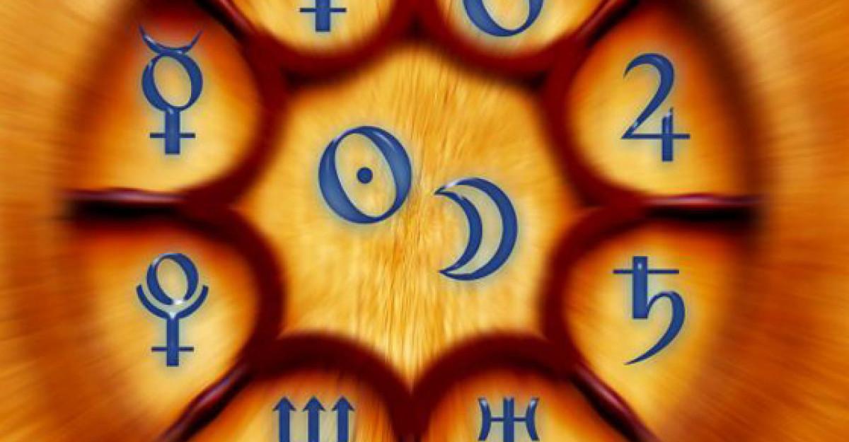 Horoscopul Sanatatii in saptamana 18-24 noiembrie