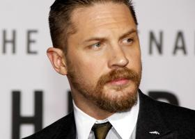 Filme cu Tom Hardy care l-au transformat intr-un actor de top