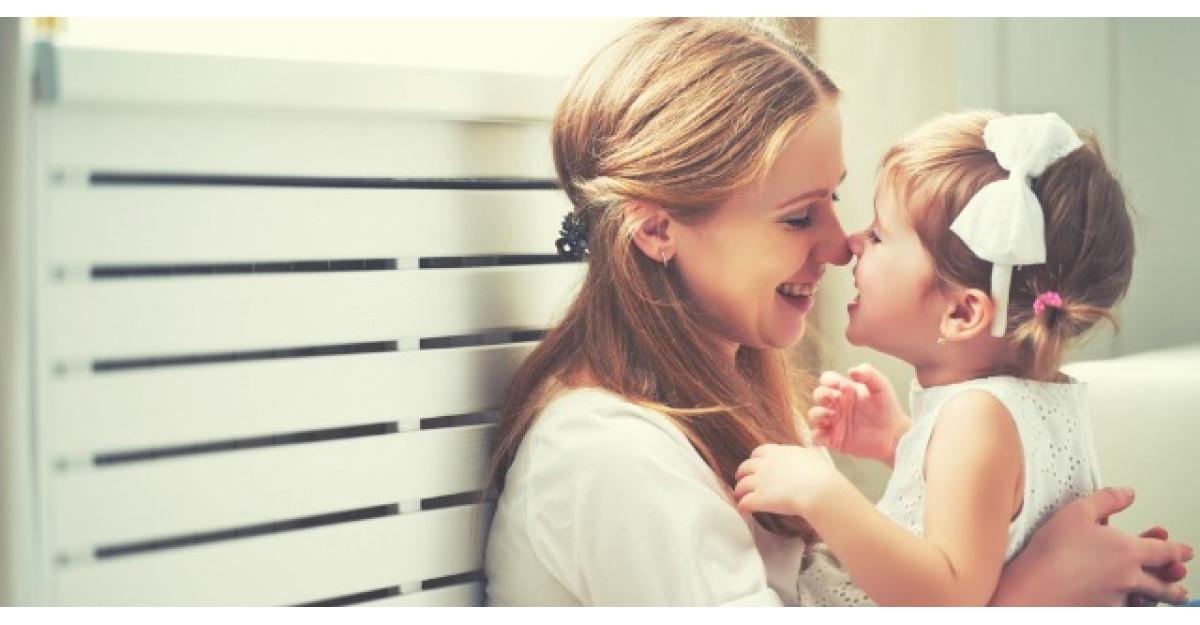 La naiba cu florile! 27 de lucruri pe care mama ta le vrea pentru Ziua Mamei