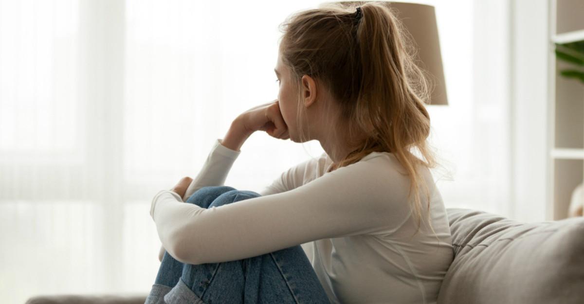 4 motive pentru care sanatatea mentala a tinerilor de azi este din ce in ce mai precara